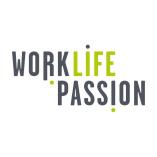 Work.Life.Passion.