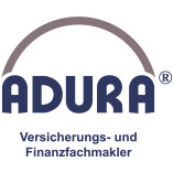 ADURA GmbH & Co. KG