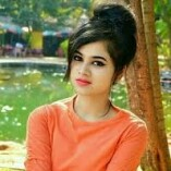 Chandigarh Call Girls Agency