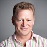Holger Quandt Bilder-Experte