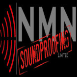NMN Soundproofing Ltd