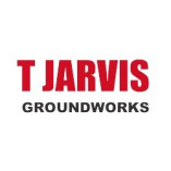 T Jarvis Groundworks