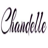 Chandelle Jewellery & Watches L.L.C