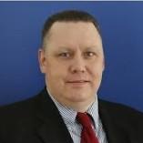 Michael Mergner - Generalvertretung Allianz Versicherung