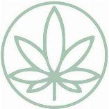CBD Bio Technologies