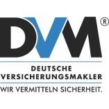 Deutsche Versicherungsmakler GmbH & Co. KG