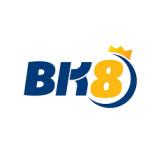 BK8mrjudi88