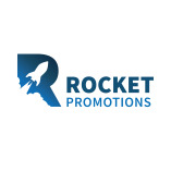 Rocket Promotions GmbH