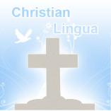 Christian Lingua