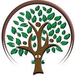 TOWA Baumarbeiten