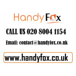 Handyfox
