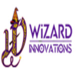 Wizard Innovations