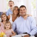 American Family Insurance - Kristine Wiseman Patzke Agency, LLC