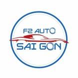 f2autosaigon