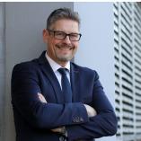 Michael Danell Vertriebsberatung, Unternehmensberatung Training & Coaching
