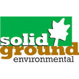 Solid Ground Environmental