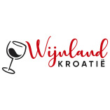 Wijnland Kroatië