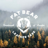 Fat Bear Leathercare Team Tyskland