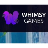 Whimsygames Whimsygames