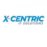 X-centric IT Solutions