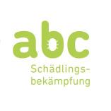 abc Schädlingsbekämpfung