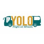 Yolo Bus Travel Tech