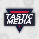 TASTIC MEDIA