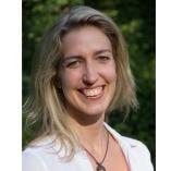 Bianca Bertrams (geb. Bosbach) - Heilpraktikerin für Psychotherapie und Achtsamkeitstrainerin