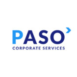 Paso Corporate Services