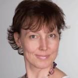 Psychologische Beratung Claudia C. Pest