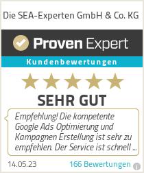Erfahrungen & Bewertungen zu Daniel Rakus - Online Marketing