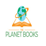 The Planet Books