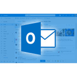 Outlook Bellen Nederland Nummer +31-202209032