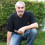 Entrümpelungs-Tatort-Bau und Fensterreinigungs-Dienst  Siegfried Loeffler