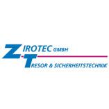 Zirotec GmbH