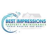 Best Impressions Property Maintenance