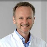 Dr. med. Martin Petsch - Spezialist für eine Refertilisierung - Vasektomie rückgängig machen