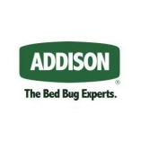 Addison Pest Control