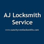 AJ Locksmith Service