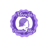 Monifa Beauty Shop