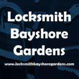 Locksmith Bayshore Gardens