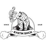 Systm Shck UG logo