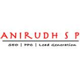 Anirudh SEO