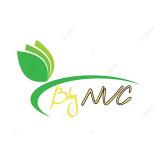 Blog nvc