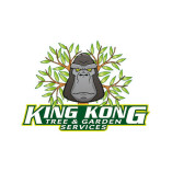 King Kong Tree Services