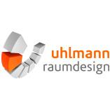 Raumdesign Uhlmann