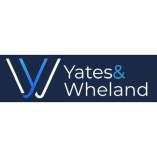 Yates & Wheland