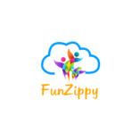 Funzippy