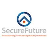 Secure Future Finanzplanung