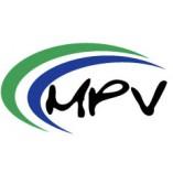 MPV GmbH